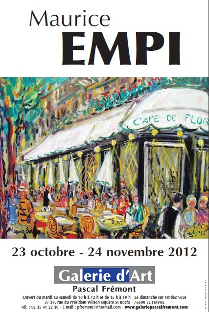 2102-Affiche_expo_Galerie_Fremont